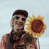 kiwi_tootpast