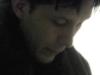 apossession userpic