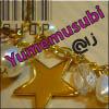 yumemusubi userpic