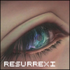 resurrexi userpic