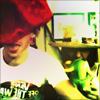 minblu userpic
