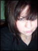 prettynoose_xo userpic