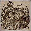 roshi userpic