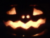 тыква, Samhain, Halloween