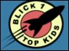 kicks_tiney userpic