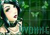 tallulah76 userpic