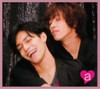 momo_ga_suki: ryoPi