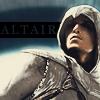 altair_chan userpic