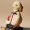 Twinzy Doctor Duck
