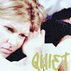 Whitney: Quiet
