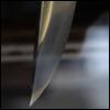 sword edge