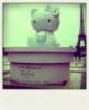 oooh_my userpic