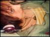 kaaaychronic userpic