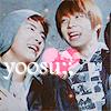 yoosu