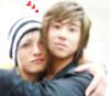 음악 그냥 음악이다~♥: JaeHo_Hug