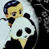 Wufei panda