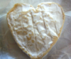 Itisme: cheese heart