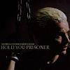 spike prisoner
