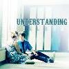 ♫: Understanding