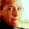 Scully....ммммм