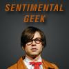 [music] Ryan Adams (Geek)