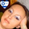 Моя Родина - Израиль