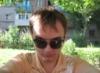 brahmansk userpic