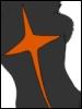 reikonova userpic