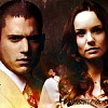 nadine23: Prison Break - Michael & Sara