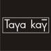 tayakay userpic