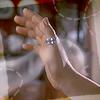 Sym: Hands