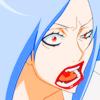 Shiori: lol wut