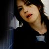 renkun14 userpic
