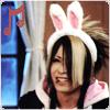 bunnykanon