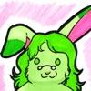 mintybunny userpic