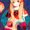 skelly_doll userpic