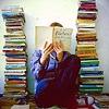 iamwhitelady: Stock   Books