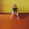 ♦ House MD - Cuddy all alone