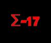 sigma_one_seven