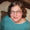 sam_i_am00 userpic