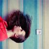 soma_nuh userpic