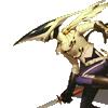 Nina: [Yamato Takeru]