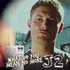 Dreamer: But why is the J2 gone?