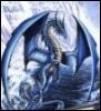 blue_dragon1836 userpic