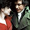 Kate: Jane and Tom