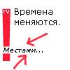 press_mamif userpic