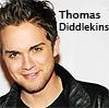 Thomas: Diddlekins