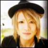 shuichi543 userpic