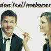 Non chiamarmi Bones!!!