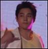 wolframlover09: Kangin *~Call Me~*
